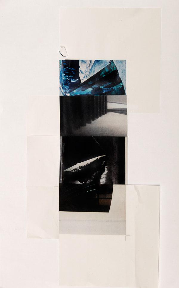 marliesmerkelbach-inbetweenspaces1-01