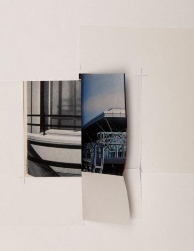 marliesmerkelbach-inbetweenspaces1-02