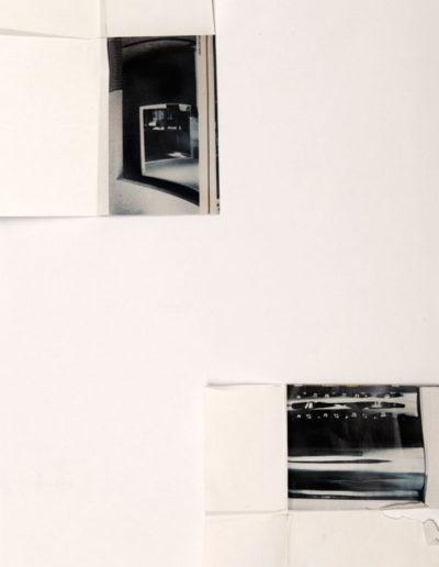 marliesmerkelbach-inbetweenspaces1-03