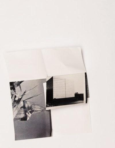 marliesmerkelbach-inbetweenspaces1-05