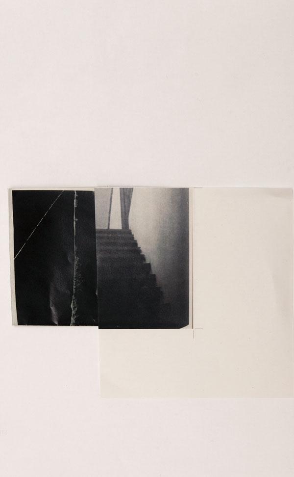 marliesmerkelbach-inbetweenspaces1-07