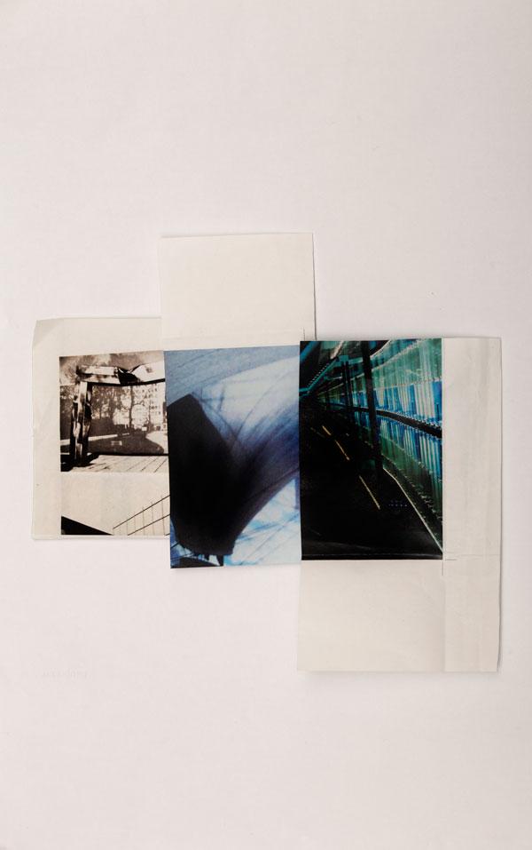 marliesmerkelbach-inbetweenspaces1-08