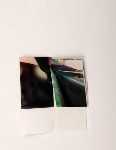 marliesmerkelbach-inbetweenspaces1-09