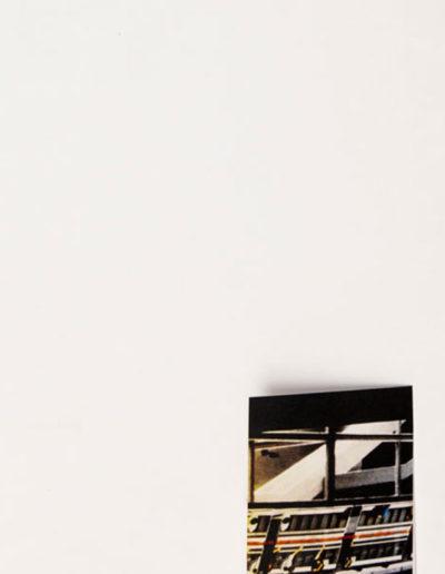 marliesmerkelbach-inbetweenspaces1-10