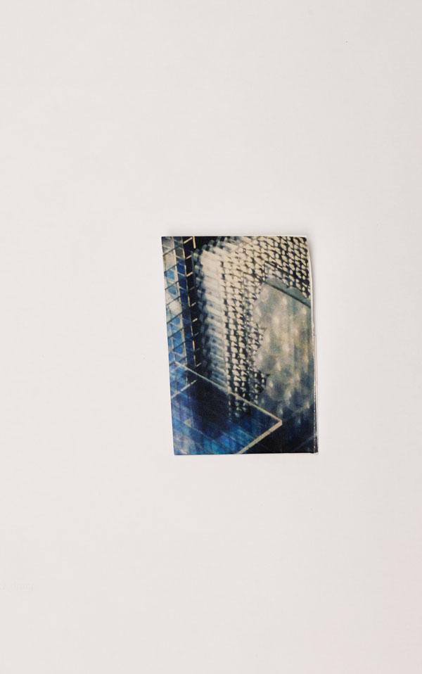 marliesmerkelbach-inbetweenspaces1-11