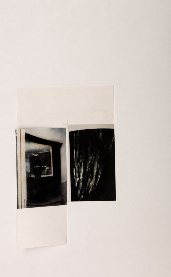 marliesmerkelbach-inbetweenspaces1-12