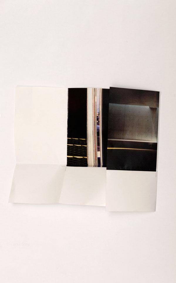 marliesmerkelbach-inbetweenspaces1-13