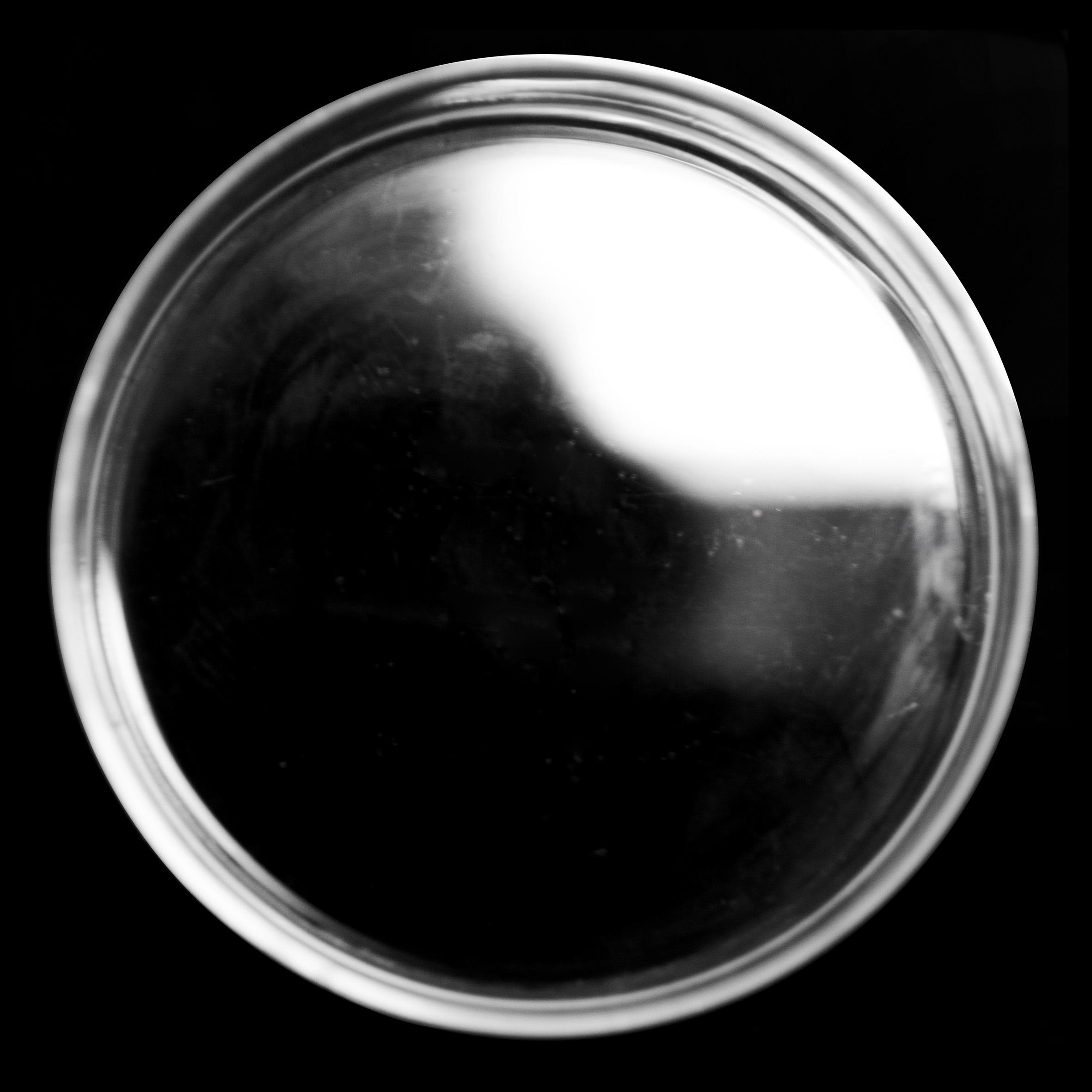 Hz-12. 18 Hz-.Tonoscoop-patroon