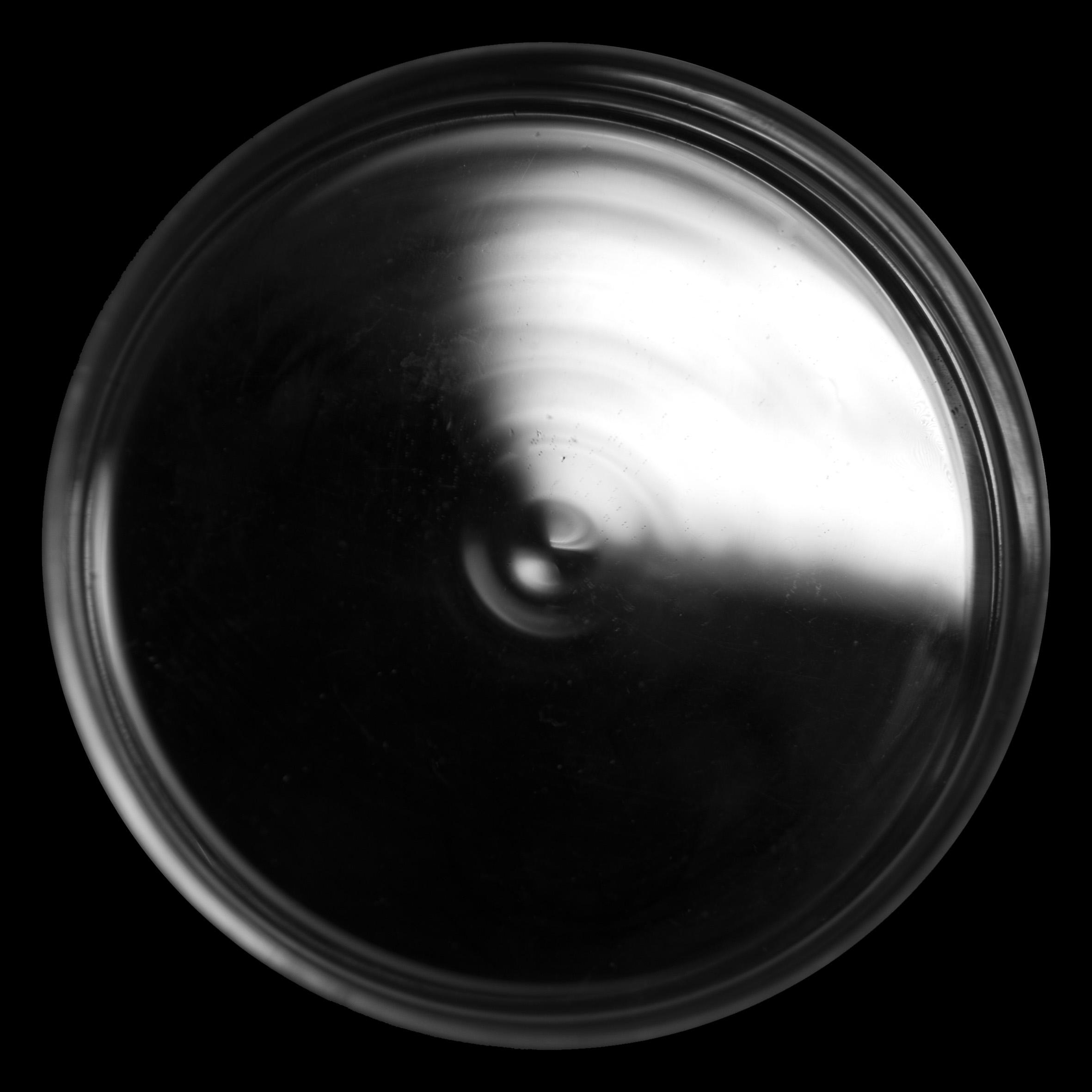 Hz-13. 20Hz tonoscoop-patroon