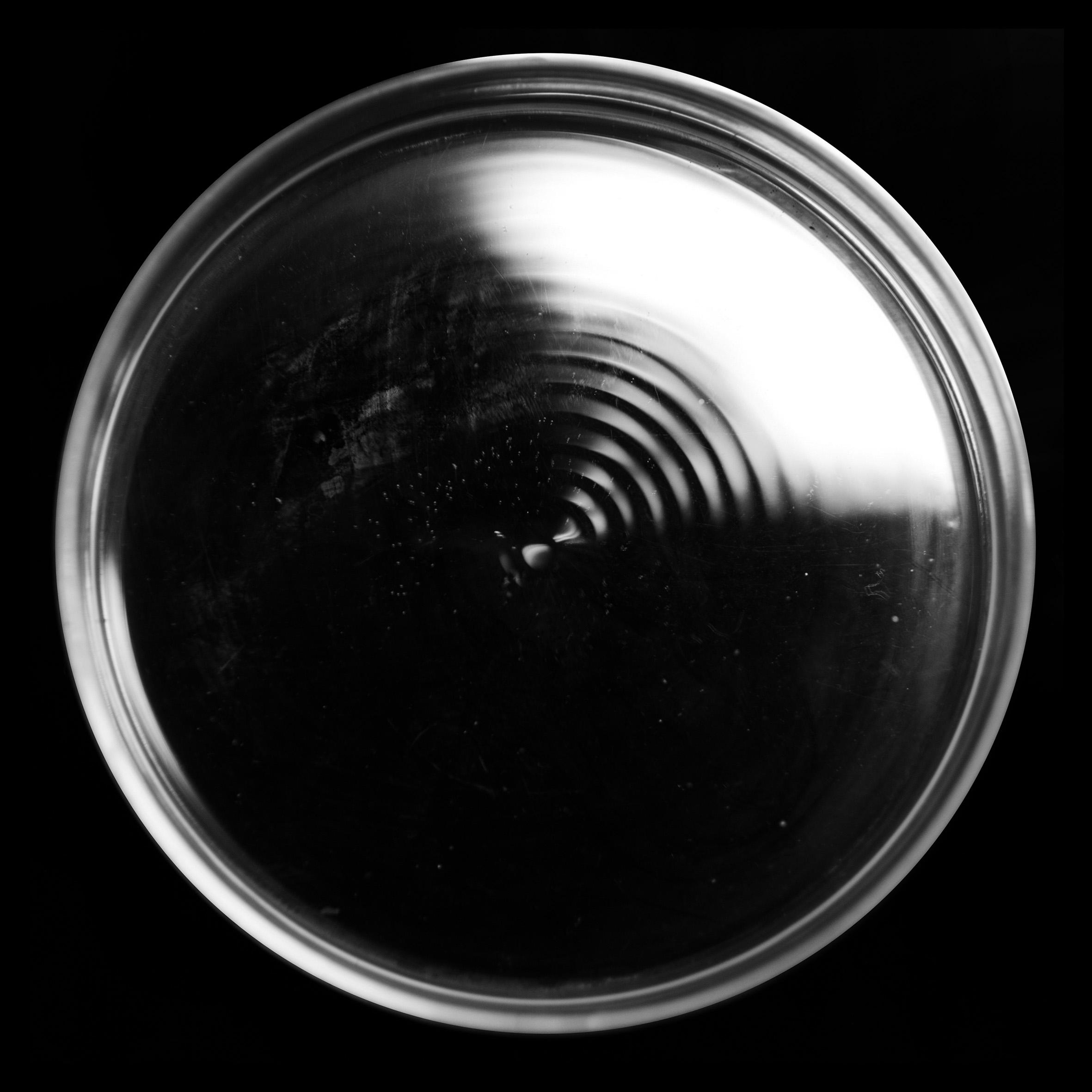 Hz-15. 30Hz Tonoscoop-patroon
