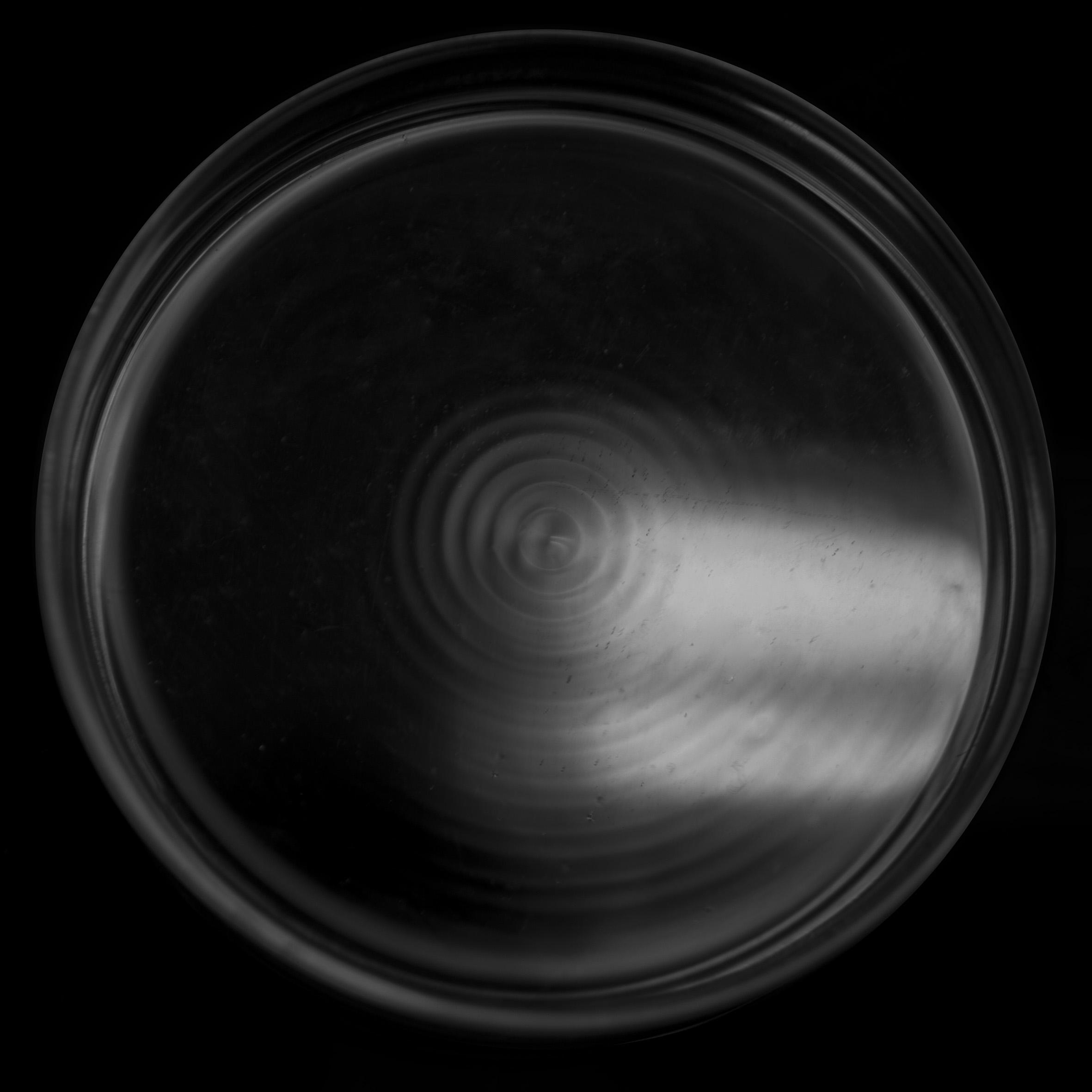 Hz-19. 39Hz Tonoscoop-patroon