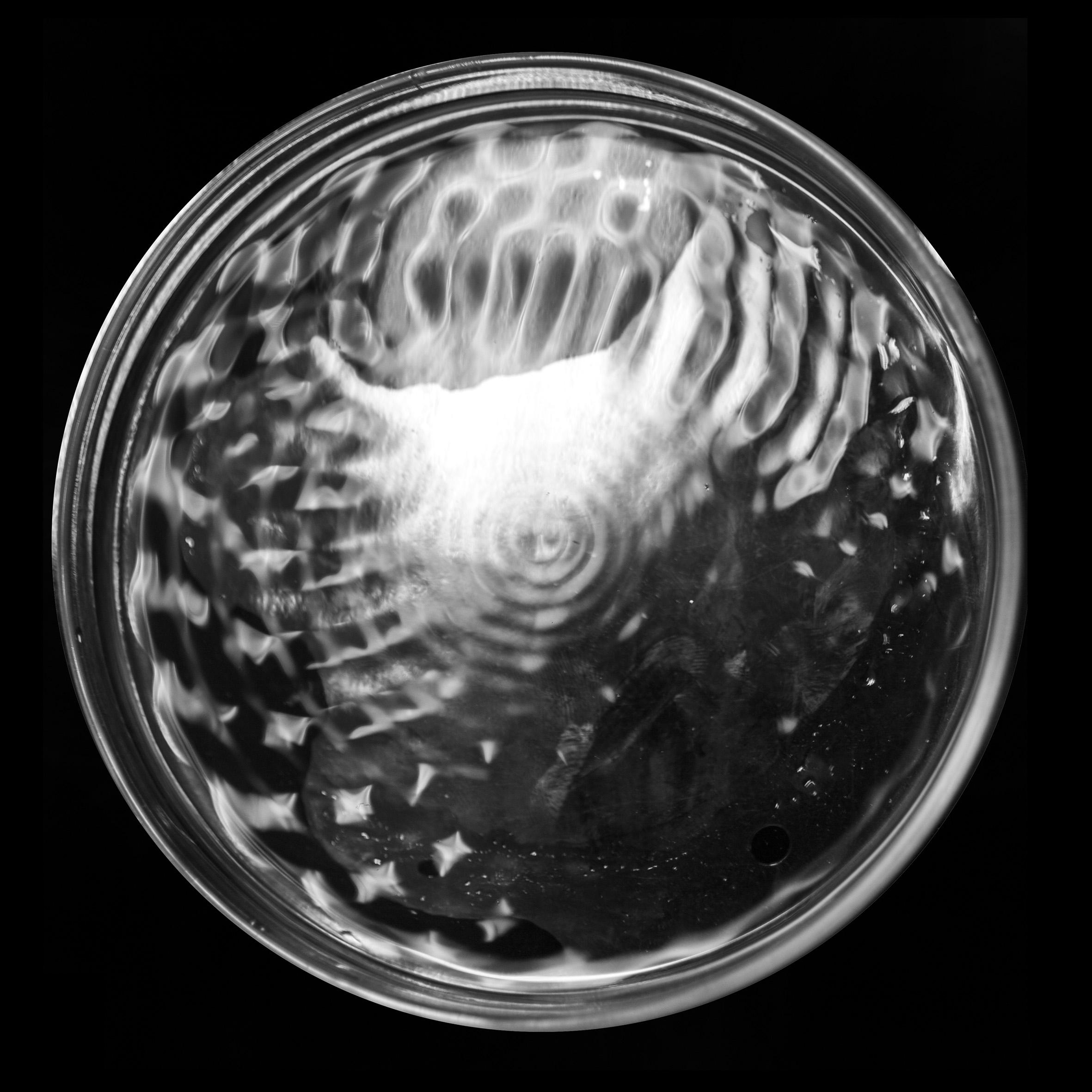 Hz-24. 50Hz- Tonoscoop-patroon01