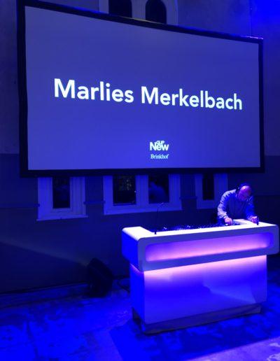 01_MarliesMerkelbach_GUPtalentopening